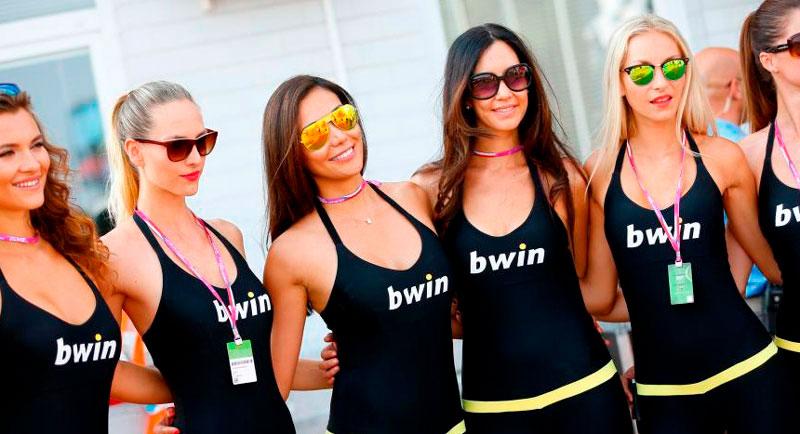 Bwin bonus benvenuto Casinò